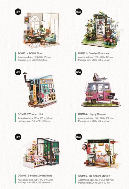 Интернет магазин diy house
